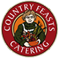 country-feasts