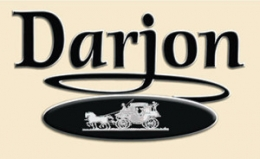 Darjon Vineyard